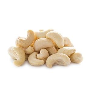 Cashew Nut WW 180 (Jumbo,Premium)