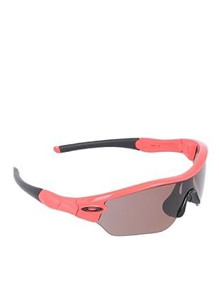 Oakley Gafas de Sol RADAR EDGE 9184 918401