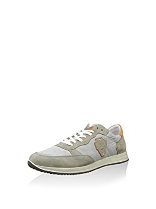 IGI&CO Sneaker Ulg 11749