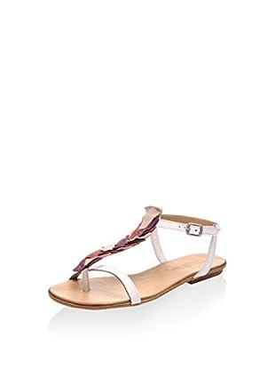 Bueno Sandale