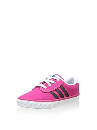 adidas Sneaker Kiel El