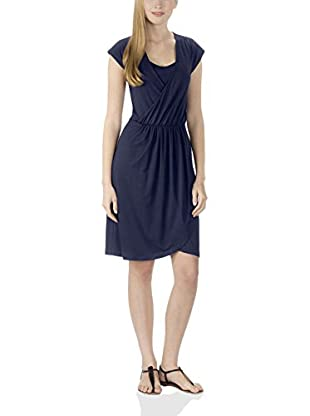 bellybutton Vestido RISA - Stillkleid 1/4 Arm