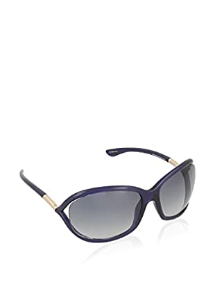 TOM FORD Sonnenbrille Mod.FT0008 90W (61 mm) blau