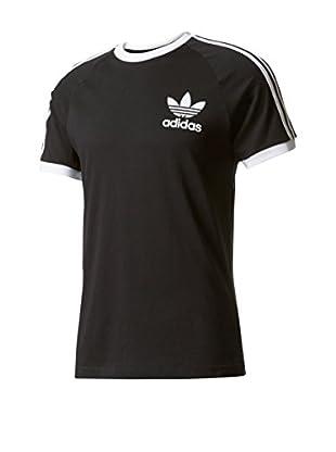 adidas Camiseta Manga Corta Clf Tee