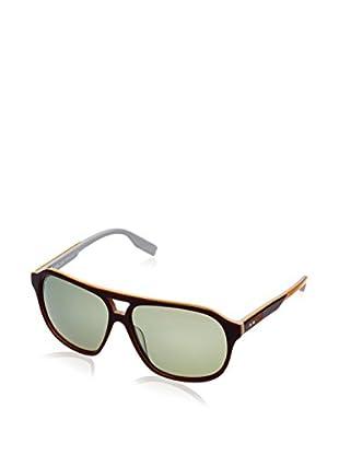Nike Sonnenbrille Mdl.295Ev0746040 grau/orange