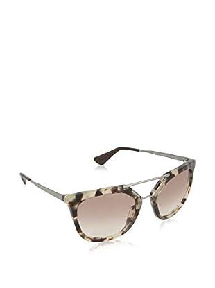 Prada Gafas de Sol 13QSSUN_UAO1L0 (54 mm) Marrón