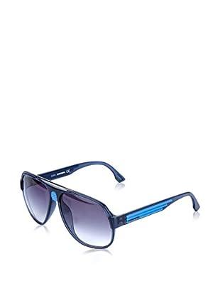 Diesel Gafas de Sol DL0019_90W (59 mm) Azul