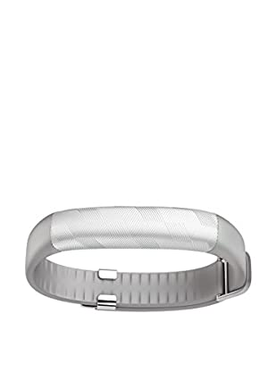 Jawbone Fitness-Armband UP2 grau