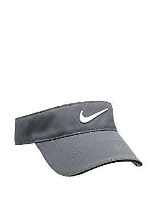 Nike Visor Nike Tech Tour