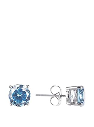 CZ BY KENNETH JAY LANE Ohrringe Luxe Classic