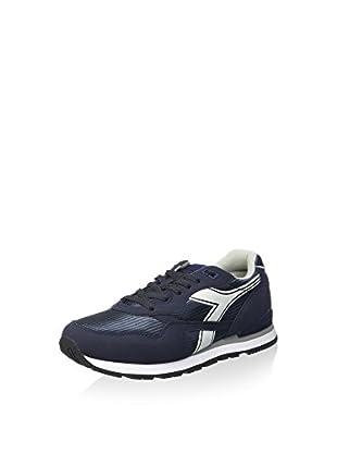 Diadora Sneaker N-92