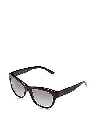 Polo Ralph Lauren Gafas de Sol RL 8122 (55 mm)