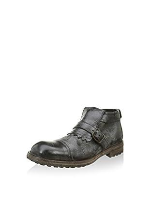 Dolce & Gabbana Zapatos abotinados