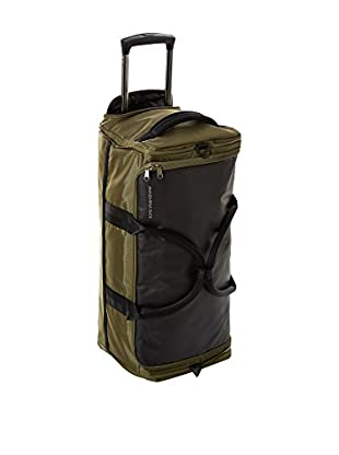 Mandarina Duck Trolley Tasche Rebel 31 cm