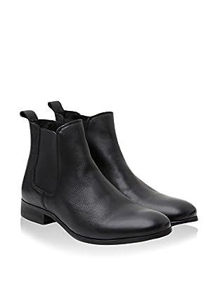 LYNN77 Chelsea Boot Cl L