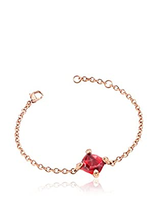 Just Cavalli Pulsera Solitaire