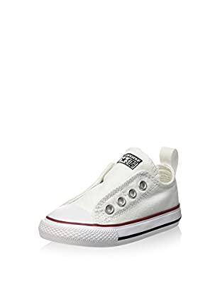 Converse Zapatillas All Star Slip Canvas - C1