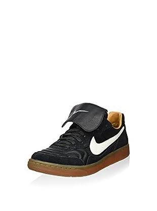 Nike Sneaker Tiempo 94