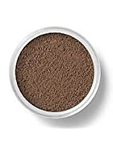 Bare Escentuals Bareminerals Faux Tan Matte All-Over Face Colour 1.5G