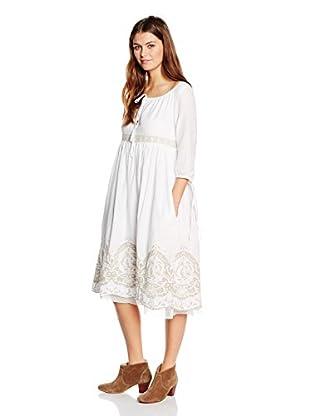 Twin Set Kleid