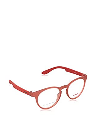 CARRERA Gestell 5540 PZJ (48 mm) rot