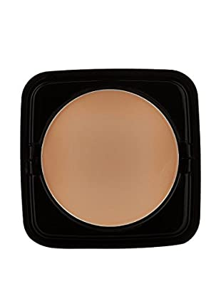 Kanebo Compact Foundation Tf202 Refill SPF 15 12 g, Preis/100 gr: 274.58 EUR
