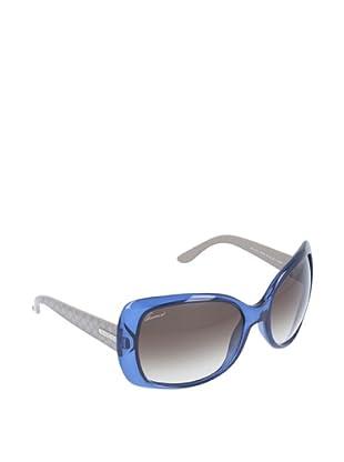 Gucci Gafas de Sol GG 3576/S JS WG9 Azul Beige