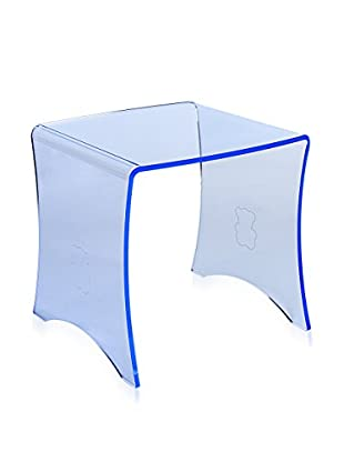 Iplex Design Mesa Infantil Yogi Cielo