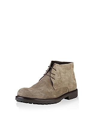 Made In Italia Desert Boot
