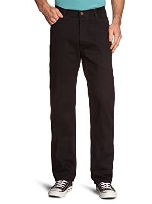 Lee Jeans Brooklyn Comfort