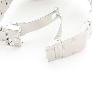 ロレックス Ref.116520 デイトナ コスモグラフ ホワイト メンズ
