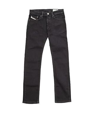 Diesel Jeans Waykee  J (Gris)