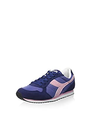 Diadora Zapatillas K-Run C Wh