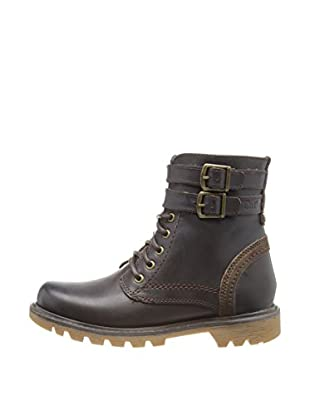 CAT Footwear Botas Everyday 6