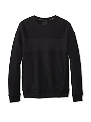 Cohesive & Co. Men's Stein Sweater