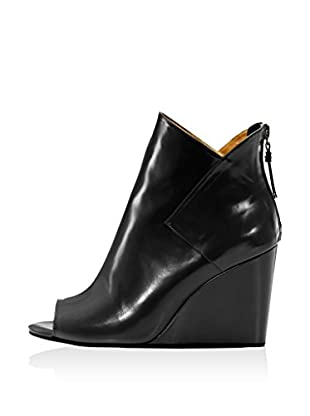 Castañer Ankle Boot