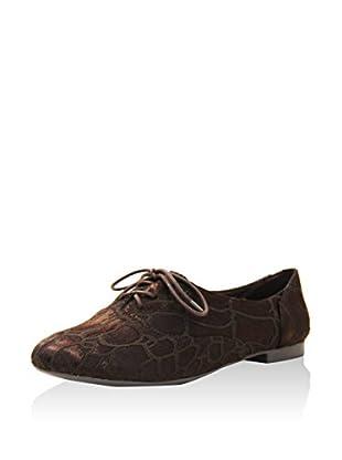 GAL·LATEA Zapatos de cordones