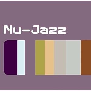 Nu-Jazz