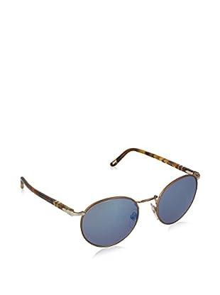 Persol Gafas de Sol 2388S_1067O4 (51 mm) Marrón