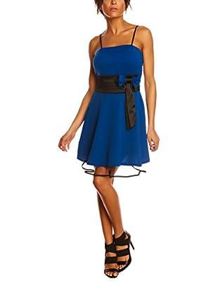 LA PETITE PARISIENNE Kleid Sonia