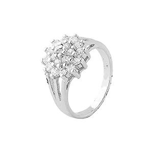 Voylla Enthralling Women Ring [Jewellery]