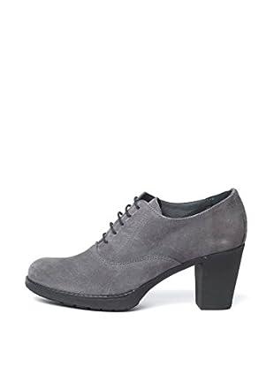 Uma Zapatos Texas