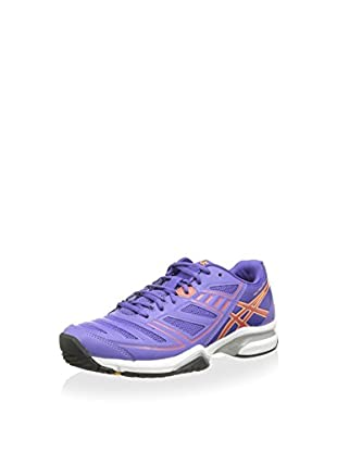 Asics Zapatillas Deportivas Gel-Solution Lyte 2