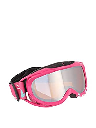 CEBE Máscara de Esquí VERDICT 1565B008M Rosa