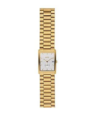 Alfex Reloj 5581_021 Dorado