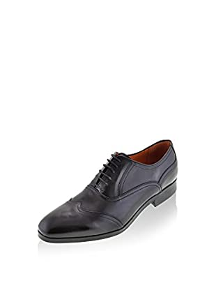 MALATESTA Oxford MT0232