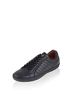 MALATESTA Zapatillas Mt0548