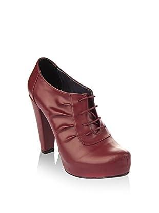 Pembe Potin Ankle Boot