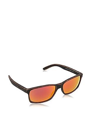 ARNETTE Gafas de Sol Slickster (58 mm) Piedra