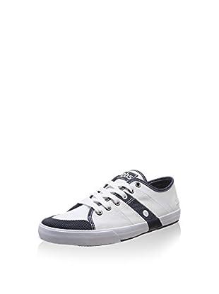 TBS Sneaker Henley